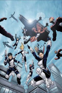 New_X-Men_Vol_2_16_Textless.jpg (504×758)
