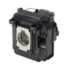 #OEM #V13H010L61 #Epson #Projector #Lamp Replacement