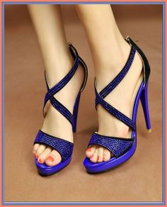 lovely-and-stylish-shoes-for-girls-woman.html.