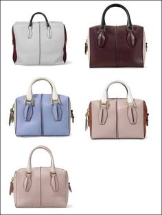 tods-clasicos-ss2014-02