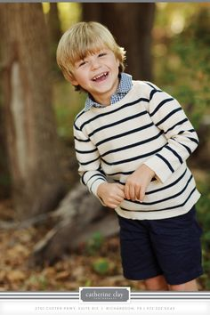 children photography, fall what to wear ideas, family photos, outdoor pictures // Dallas photographer Catherine Clay
