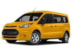 2014 Ford Transit - http://usatopcars.com/2014-ford-transit/
