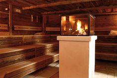 English sauna and jacuzzi milfs 02
