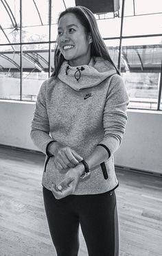 Tech-Fleece Hoodie #nikesportswear #nsw #nike