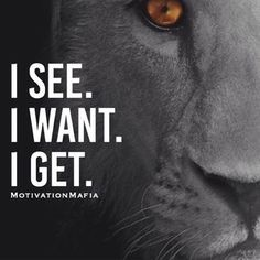 How to Magically Manifest an Epic Life. Lion Quotes, Wolf Quotes, True Quotes, Motivational Quotes, Inspirational Quotes, Entrepreneur Motivation, Life Motivation, Gym Quote, E Mc2