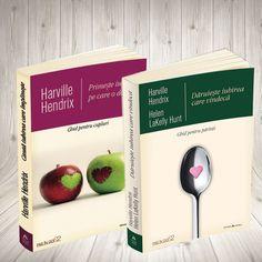 Set – Harville Hendrix Parenting, Shop, Author, Raising Kids, Childcare, Parents