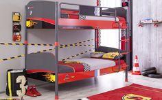 #championracer #racer #dekorasyon #decoration #cocukodasi #oda #room #conceptroom #şampiyon #ranza
