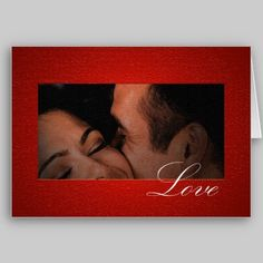 Sweetheart Love Valentine's Day Card available at www.zazzle.com/stevebrownleeart*