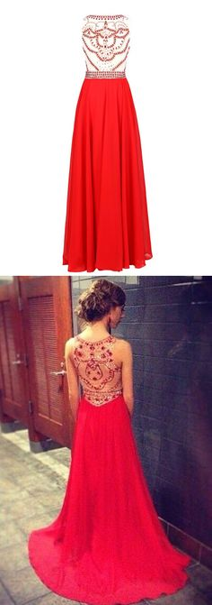 long red prom dresses,elegant prom dresses long,prom dresses for women,charming prom dresses,long prom dresses 2017,2017 prom dresses long,prom dresses,