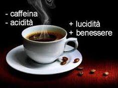 caffè con ganoderma lucidum