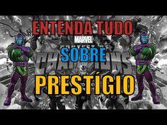 48 Ideias De Games Do Momento Marvel Zodiac Knights Twice Official