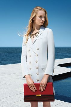 The Buy - The Dress, Tommy Hilfiger