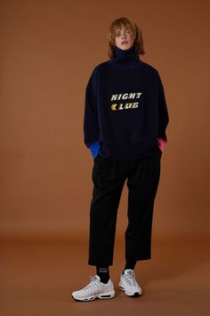 90s Fashion, Love Fashion, Runway Fashion, Girl Fashion, Autumn Fashion, Fashion Outfits, Womens Fashion, Concept Clothing, Mode Inspiration
