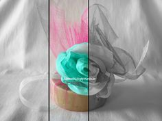 turquoise,rose, handmade, flower, floral, decorative, soap, decoration, crafts, event, home, bridal, baby