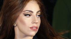 """Lady Gaga : """"Je n'ai pas une beauté conventionnelle"""""""