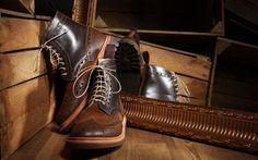 http://jamaisvulgaire.com/bons-plans/des-marques/bien-porter-des-bottes-empiecements-test-des-bottes-irving-de-bexley/  grenson-fred-brogue-boots