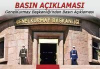 TSK'DAN DİYARBAKIR SALDIRISINA TEPKİ  http://www.turkiyenethaber.com/haber-tsk-dan-diyarbakir-saldirisina-tepki-4150.html