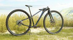 Flattened Handlebar Bicycles : flattened handlebar