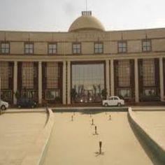 Top Three Engineering Universities In India