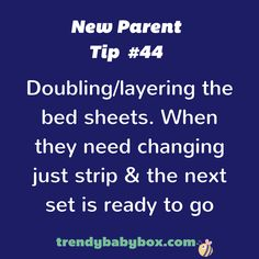 New parent advice parenting tips oh baby! Parenting Goals, Parenting Fail, Parenting Toddlers, Parenting Humor, New Parent Advice, Baby Box, New Parents, Trendy Baby, Baby Care