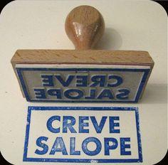 [Creve+salope.jpg]