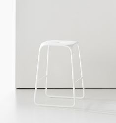 Bernhardt Design Ace Stools Modern Bar Stools Bar