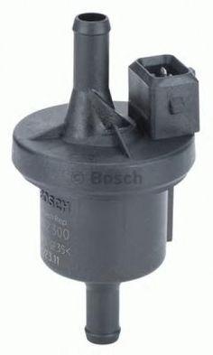 клапан за въздух, резервоар за гориво BOSCH 0 280 142 300