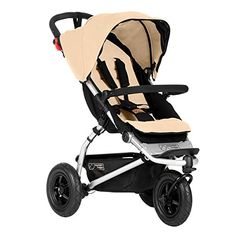 Special Offers - Mountain Buggy 2015 Swift Lightweight Compact Baby Stroller Sand - In stock & Free Shipping. You can save more money! Check It (June 27 2016 at 09:04PM) >> http://babycarseatusa.net/mountain-buggy-2015-swift-lightweight-compact-baby-stroller-sand/