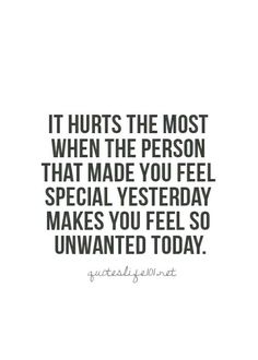 Best quotes love hurts feelings relationships my life 25 ideas True Quotes, Great Quotes, Quotes To Live By, Inspirational Quotes, Ignore Quotes, Deep Quotes, Dont Hurt Me Quotes, Forgive Me Quotes, Quotes Quotes