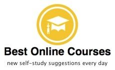 "Welcome to MOOC List ""MOOC List"" is an aggregator (directory) of Massive Open Online Courses (MOOCs) from different providers."