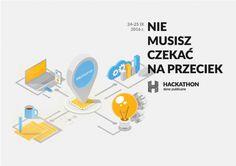 Startupy i rozporządzenie eIDAS