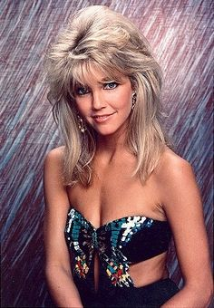 Dynasty - Sammy Jo