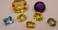 10 Most Rare Gemstones in the World Rarer than a Diamond   Geology IN