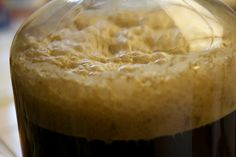 brewing yeast and fermentation - Google Search