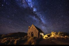 """Foto """"At Church"""" by Mark Gee (@markgcomau) #500px"""