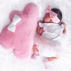 Image discovered by Find images and videos about cute, lovely and baby on We Heart It - the app to get lost in what you love.