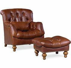 11 best products i love images thomasville furniture geek room rh pinterest com