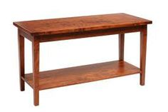 bread board edge   Google Image Result for http://jacobandlevis.com/CMS/uploads/Canterbury-Sofa-Table_001.jpg