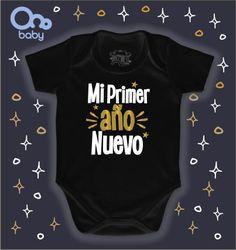 NAVIDAD Y AÑO NUEVO • Producto 100% colombiano • Cierre a presión para  facilitar el cambio del pañal del bebé • Lavado a máquina y secadora •  Diseño ... 4d8007814bb