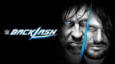 Smackdown Backlash 2016 Predictions  The Miz vs Dolph For The IC Championship I honestly don't see Ziggler walking away here with the Title unless he turns heel but Miz stays face and beat Miz to a pulp and slaps Maryses ass. That's not gonna happen so obviously Miz will win. Maybe Miz winning will will strike Dolph as he's lost two Championship matches in the span of the month and he'll go bat shit crazy.  6 Pack Women's Match For The Smackdown Women's Championship I'm going with Becky…