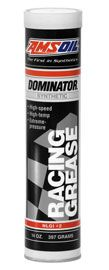 DOMINATOR Synthetic Racing Grease Product Image