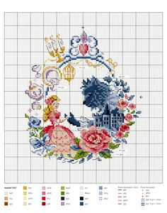 gallery.ru watch?ph=bYUT-gYxxz&subpanel=zoom&zoom=8