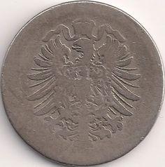 Motivseite: Münze-Europa-Mitteleuropa-Deutsches Reich-Mark-0.10-1873-1889