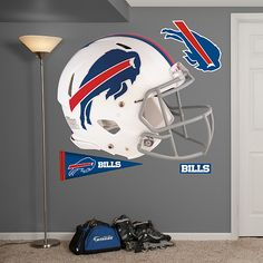We Have Had Daemen Students Intern With The Buffalo Bills
