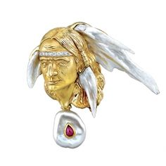 (#CHIEF EAGLE TAIL)