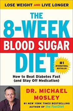The 8-Week Blood Sugar Diet: How to Beat Diabetes Fast (a... https://www.amazon.com/dp/B00XUN61UW/ref=cm_sw_r_pi_dp_x_doyEybE5JVKCH