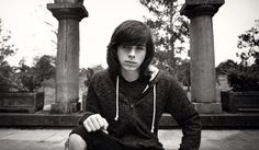 chandler Riggs is so hot. Chandler Riggs, Jeffrey Demunn, Carl The Walking Dead, Ross Marquand, Sonequa Martin Green, Laurie Holden, David Morrissey, Sarah Wayne Callies, Scott Wilson