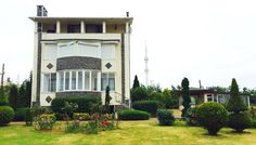 Luxus Villa in Trabzon, 131