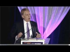 Paul McGuire | 2015 Pikes Peak Prophecy Summit - YouTube