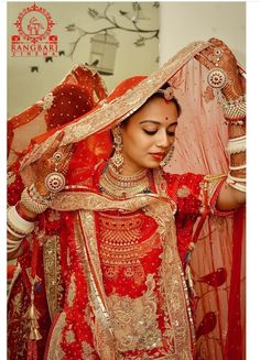 Indian Wedding Couple, Indian Wedding Outfits, Indian Bridal, Rajasthani Bride, Rajasthani Dress, Desi Wedding Decor, Photo Poses For Couples, Indian Wedding Photography Poses, Rajputi Dress